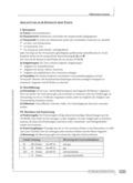 Deutsch, Lesen, Schriftspracherwerb, Lesekompetenz, Leseverstehen, Lesetest