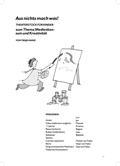 Deutsch_neu, Primarstufe, Sprechen und Zuhören