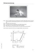 Mathematik, Geometrie, Raum & Form, Flächeninhalt, sachrechnen, textaufgaben