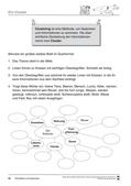 Deutsch, Deutsch_neu, Medien, Sekundarstufe II, Primarstufe, Sekundarstufe I, Umgang mit Medien, Klassifizierung, Visuelle Medien