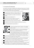 Deutsch, Schreiben, Sprache, Didaktik, Produktion formaler Texte, Schreibprozesse initiieren, Sprachbewusstsein, Überarbeiten von Texten, Produktion von Sachtexten, Unterrichtsmethoden, Texte formal gestalten, Briefe schreiben, Lösung für Lehrer