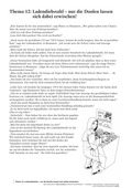 Deutsch, Deutsch_neu, Lesen, Didaktik, Primarstufe, Sekundarstufe I, Sekundarstufe II, Schriftspracherwerb, Unterrichtsmethoden, Lösung für Lehrer, Erschließung von Texten, leseverstehen