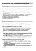 Deutsch, Deutsch_neu, Didaktik, Lesen, Primarstufe, Sekundarstufe I, Sekundarstufe II, Aufbau von Kompetenzen, Schriftspracherwerb, Leseverstehen und Lesestrategien, Methodentraining, Lesestrategien, Grundlagen, Historische Entwicklung, Lesetechniken