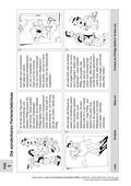 Deutsch, Deutsch_neu, Schreiben, Sprache, Didaktik, Lesen, Primarstufe, Sekundarstufe I, Sekundarstufe II, Schriftspracherwerb, Sprachbewusstsein, Aufbau von Kompetenzen, Unterrichtsmethoden, Schreibschrift, Lösung zur Selbstkontrolle für SuS, Erschließung von Texten