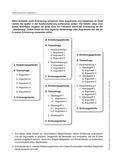 Deutsch_neu, Deutsch, Primarstufe, Sekundarstufe II, Sekundarstufe I, Schreiben, Sprache, Schreibprozesse initiieren, Sprachbewusstsein, Erörterndes Schreiben, Schreibverfahren, Erörternd schreiben, Pragmatisches Schreiben, Argumentieren