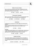 Deutsch_neu, Deutsch, Sekundarstufe II, Primarstufe, Sekundarstufe I, Didaktik, Sprache, Richtig Schreiben, Unterrichtsmethoden, Rechtschreibung und Zeichensetzung, Sprachbewusstsein, Laut-Buchstaben-Zuordnung, Lösung für Lehrer, Kennzeichnung der kurzen Vokale, Rechtschreibung & Zeichensetzung, Rechtschreibung, Doppelkonsonanten