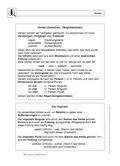 Deutsch_neu, Deutsch, Primarstufe, Sekundarstufe I, Sprache, Sekundarstufe II, Sprache und Sprachgebrauch untersuchen, Grammatik, Sprachbewusstsein, Wortarten, Sprachliche Strukturen und Begriffe auf der Wortebene, Verben, Verb