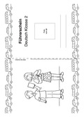 Deutsch_neu, Deutsch, Sekundarstufe II, Primarstufe, Sekundarstufe I, Didaktik, Richtig Schreiben, Unterrichtsmethoden, Grundlagen, Methoden im Unterricht, Anregung und Unterstützung von Rechtschreiblernen, leseführerschein