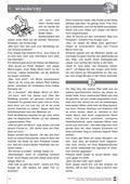 Deutsch, Literatur, Fiktionale Texte, Umgang mit fiktionalen Texten, Epik, Analyse fiktionaler Texte, Gattungen, Kurzgeschichte, Hörverstehen