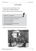 Deutsch_neu, Primarstufe, Sekundarstufe I, Sekundarstufe II, Schreiben, Grundlagen, Schreibentwicklung, Erzählung