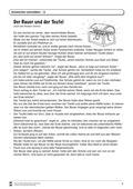 Deutsch, Deutsch_neu, Literatur, Lesen, Primarstufe, Sekundarstufe I, Sekundarstufe II, Didaktik, Fiktionale Texte, Umgang mit fiktionalen Texten, Schriftspracherwerb, Unterrichtsmethoden, Epik, Analyse fiktionaler Texte, Gattungen, Leseförderung, Erschließung von Texten, Lösung zur Selbstkontrolle für SuS, Lesekompetenz, Märchen, leseverstehen