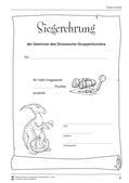 Deutsch_neu, Primarstufe, Lesen