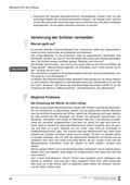 Deutsch, Schreiben, Sprache, Didaktik, Schriftspracherwerb, Sprachbewusstsein, Aufbau von Kompetenzen