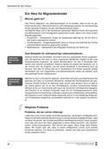 Deutsch_neu, Primarstufe, Lesen, Schreiben