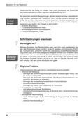 Deutsch, Schreiben, Sprache, Didaktik, Schriftspracherwerb, Kommunikation, Sprachbewusstsein, Stil, Aufbau von Kompetenzen, Schriftstörungen, Kommunikationsmodelle, Sprachverständnisstörungen