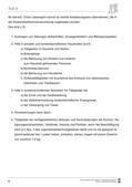 Deutsch_neu, Sekundarstufe I, Lesen