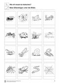 Deutsch, Didaktik, Lesen, Schreiben, Sprache, Aufbau von Kompetenzen, Schriftspracherwerb, Grammatik, Sprachbewusstsein, Rechtschreibung und Zeichensetzung, Kommunikation, Hörkompetenz, Silbenbogen, Wortbildung, Silbentrennung, Richtig Schreiben, Zuhören, Kommunikationsmodelle, Rechtschreibung & Zeichensetzung