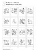Deutsch, Sprache, Lesen, Schreiben, Didaktik, Kommunikation, Sprachbewusstsein, Schriftspracherwerb, Grammatik, Rechtschreibung und Zeichensetzung, Aufbau von Kompetenzen, Zuhören, Kommunikationsmodelle, Silbentrennung, Wortbildung, Richtig Schreiben, Silbenbogen, Hörkompetenz, Rechtschreibung & Zeichensetzung