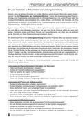 Deutsch, Didaktik, Aufbau von Kompetenzen, Unterrichtsmethoden, Hörspiel produzieren, Hörkompetenz