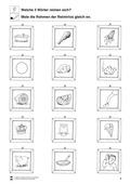 Deutsch, Sprache, Sprachbewusstsein, Phonologische Bewusstheit, Sprachförderung, Reime