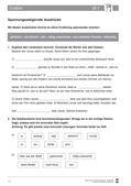 Deutsch_neu, Sekundarstufe I, Sprache und Sprachgebrauch untersuchen, Medien