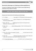 Deutsch_neu, Sekundarstufe I, Sprache und Sprachgebrauch untersuchen, Medien, daz/daf material
