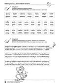Deutsch_neu, Deutsch, Sekundarstufe II, Primarstufe, Sekundarstufe I, Sprache, Lesen, Grammatik, Schriftspracherwerb, Grundlagen, Satzarten, Leseförderung, Historische Entwicklung, Lesetechniken, Satzebene, Wortebene
