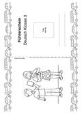 Deutsch_neu, Deutsch, Sekundarstufe II, Primarstufe, Sekundarstufe I, Literatur, Lesen, Schreiben, Sprache, Richtig Schreiben, Non-Fiktionale Texte, Leseverstehen und Lesestrategien, Produktion formaler Texte, Schriftspracherwerb, Grammatik, Sprachbewusstsein, Rechtschreibung und Zeichensetzung, Grundlagen, Texte strukturieren, Wortbildung, Anregung und Unterstützung von Rechtschreiblernen, ABC, Rechtschreibung & Zeichensetzung