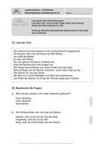 Deutsch, Deutsch_neu, Didaktik, Lesen, Literatur, Primarstufe, Sekundarstufe I, Sekundarstufe II, Unterrichtsmethoden, Schriftspracherwerb, Non-Fiktionale Texte, Leseverstehen und Lesestrategien, Lösung für Lehrer, Leseförderung, Lesekompetenz, Textverständnis, Erschließung von Texten, leseverstehen