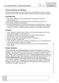 Deutsch, Didaktik, Sprache, Unterrichtsmethoden, Kommunikation, Sprachbewusstsein, Methoden im Unterricht, Kommunikationsmodelle, Rollenspiele