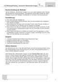 Deutsch, Schreiben, Sprache, Literatur, Lesen, Didaktik, Erörterndes Schreiben, Kommunikation, Sprachbewusstsein, Umgang mit fiktionalen Texten, Leseverstehen und Lesestrategien, Unterrichtsmethoden, Meinungsaustausch, Kommunikationsmodelle, Analyse fiktionaler Texte, Umgang mit Texten, Methoden im Unterricht