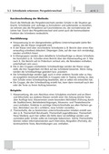 Deutsch, Schreiben, Sprache, Didaktik, Produktion von literarischen Formen, Schreibprozesse initiieren, Sprachbewusstsein, Produktion von Sachtexten, Produktion formaler Texte, Unterrichtsmethoden, Methoden im Unterricht