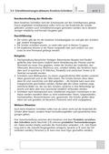 Deutsch, Sprache, Didaktik, Sprachbewusstsein, Unterrichtsmethoden, Sprachvarietäten, Methoden im Unterricht, Sprachspiele