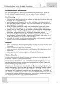 Deutsch, Didaktik, Sprache, Unterrichtsmethoden, Rechtschreibung und Zeichensetzung, Sprachbewusstsein, Methoden im Unterricht, Richtig Schreiben, Sprachspiele, Sprachrätsel, Rechtschreibung, Rechtschreibung & Zeichensetzung
