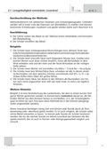 Deutsch, Sprache, Didaktik, Literatur, Lesen, Sprachbewusstsein, Unterrichtsmethoden, Umgang mit fiktionalen Texten, Leseverstehen und Lesestrategien, Sprachspiele, Methoden im Unterricht, Analyse fiktionaler Texte, Umgang mit Texten