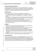 Deutsch, Literatur, Lesen, Sprache, Didaktik, Umgang mit fiktionalen Texten, Leseverstehen und Lesestrategien, Kommunikation, Sprachbewusstsein, Unterrichtsmethoden, Analyse fiktionaler Texte, Umgang mit Texten, Kommunikationsmodelle, Rollenspiele, Methoden im Unterricht, Rollengespräch