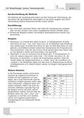 Deutsch, Sprache, Didaktik, Sprachbewusstsein, Unterrichtsmethoden, Grammatik, Sprachspiele, Sprachrätsel, Methoden im Unterricht, Wortbildung