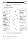 Deutsch_neu, Sekundarstufe I, Sprache und Sprachgebrauch untersuchen, Schreiben
