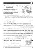 Deutsch, Didaktik, Sprache, Unterrichtsmethoden, Grammatik, Sprachbewusstsein, Lösung zur Selbstkontrolle für SuS, Wortarten, Pronomen