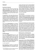 Deutsch, Didaktik, Lesen, Unterrichtsmethoden, Schriftspracherwerb, Aufbau von Kompetenzen, Methoden im Unterricht, Lesekompetenz, Hörkompetenz