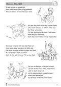 Gebrüder Grimm, Hans im Glück, Märchen