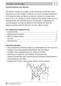 Deutsch_neu, Deutsch, Primarstufe, Sekundarstufe II, Sekundarstufe I, Literatur, Lesen, Schreiben, Fiktionale Texte, Umgang mit fiktionalen Texten, Non-Fiktionale Texte, Leseverstehen und Lesestrategien, Schreibverfahren, Erschließung von Texten, Epik, Analyse fiktionaler Texte, Gattungen, Textverständnis, Jorinde und Joringel, Märchen