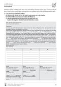 Deutsch, Sprache, Rechtschreibung und Zeichensetzung, Sprachbewusstsein, Richtig Schreiben, S-Laute, Rechtschreibung, Rechtschreibung & Zeichensetzung