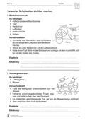 Biologie, Informationsverarbeitung in Lebewesen, Bau und Funktion von Biosystemen, Humanbiologie, Sinnesorgane, Organ, Ohr, mensch, Schall