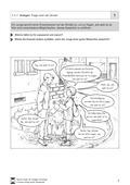 Deutsch, Sprache, Didaktik, Kommunikation, Sprachbewusstsein, Aufbau von Kompetenzen, Reden, Kommunikationsmodelle, Alltagskompetenzen, Sprachkompetenz, Gesprächsverhalten