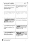 Deutsch, Themenfelder, Didaktik, kinderrechte, Unterricht vorbereiten
