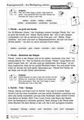 Deutsch_neu, Primarstufe, Sprechen und Zuhören, Sprache und Sprachgebrauch untersuchen