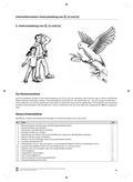 Deutsch_neu, Sekundarstufe I, Schreiben, Daz/Daf material, Wortebene