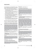 Deutsch, Sprache, Sprachbewusstsein, Sprachförderung, Daz/Daf material