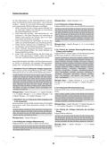 Deutsch_neu, Sekundarstufe I, Schreiben, Daz/Daf material
